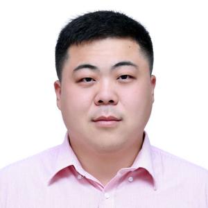 COO 杨光宇