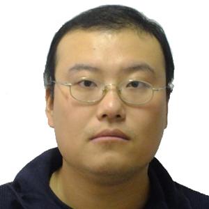 首席科学家 李叶